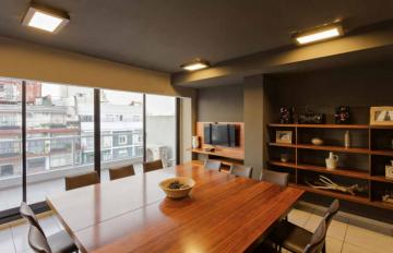 Comprar un departamento en pozo: ¿Qué es esta opción inmobiliaria?