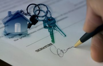 ¿Cómo planificar tu primera inversión inmobiliaria?