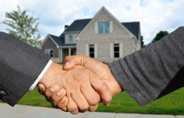 Hábitos de un inversor inmobiliario exitoso